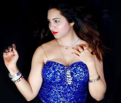 Arshi Khan does not want to give Shilpa Shinde any chance