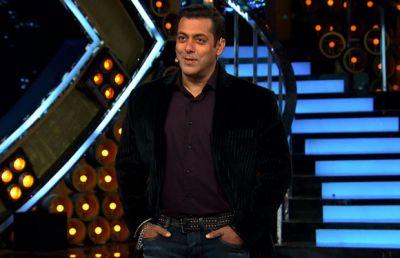 Bigg Boss 11 Contestants Are Not Aware of Mithali Raj