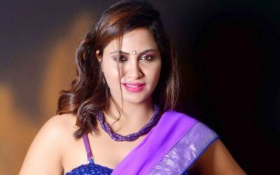 Arshi Khan To Debut With Salman Khan In A Show