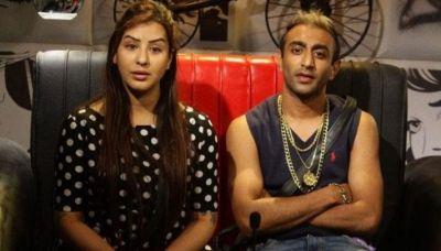 Bigg Boss 11: Akash Dadlani Eliminated From House