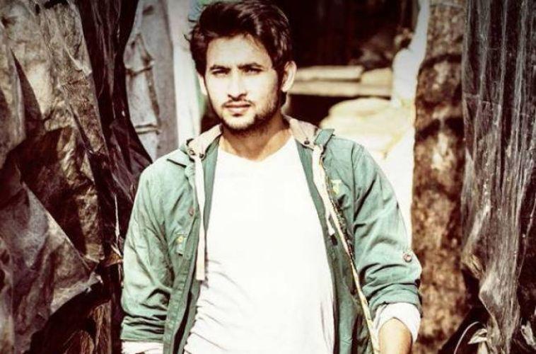 Television actor Sanjay Kaushik joins the cast of 'Meri Durga'