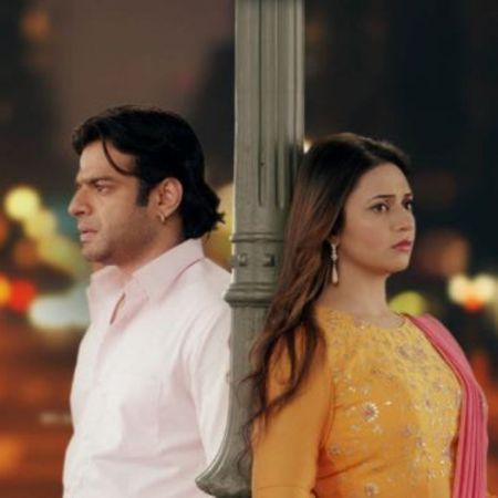 Divyanka Tripathi and Karan Patel's Yeh Hai Mohabbatein is to shut down in April ?