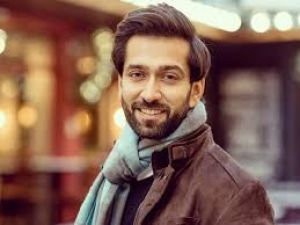 "#MeToo : ""The glass ceiling has been shattered, voices have been heard,"" says Nakuul Mehta"