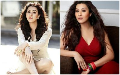 Bigg Boss 11 Winner Shilpa Shinde Do Not Wish to Work in the TV