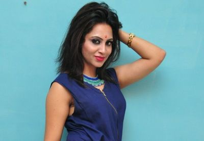 Arshi Khan To Work In This Upcoming Reality Show