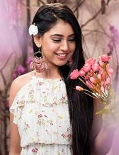 Niti Taylor speaks about her entry in Ishqbaaz; expects fans to  accept Mannat and Shivaansh as they did Shivaay and Annika