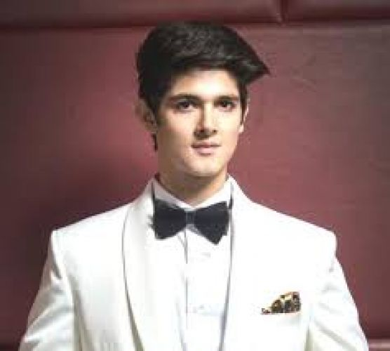Rohan Mehra is out of the house of Bigg Boss