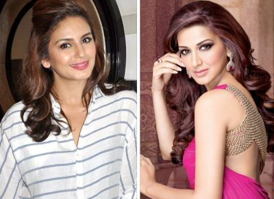Huma Qureshi will replace Sonali Bendre as India's Best Dramebaaz judge