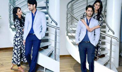 Kasautii Zindagii Kay 2 will feature Erica Fernandes and Shaheer Sheikh?