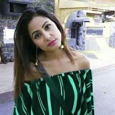 Hina Khan to essay Kamaulika in Kasauti Zindagi Ki 2