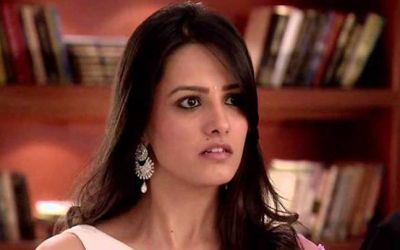 Major plot twist in Yeh Hai Mohabbatein with Shagun's accident!