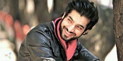 Ssharad Malhotra steps in to play Anurag in Kasautii Zindagi ki