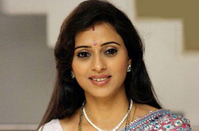 Woh Rehne Wali Mehlon ki'Fame Reena Kapoor is to seen in