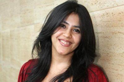 Birthday Special: Queen of television Ekta Kapoor turns 43