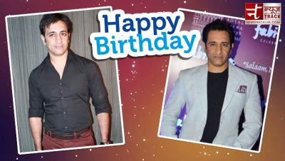 Birthday Special: He was the husband of this famous actress got divorced after 6 years of marriage!