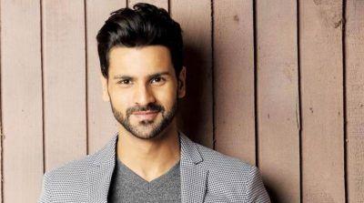Vivek Dahiya is excited for his new show 'Qayamat Ki Raat'