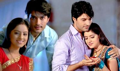 Sooraj Rathi aka Anas Rashid regrets not to be part of the sequel to 'Diya Aur Baati Hum'
