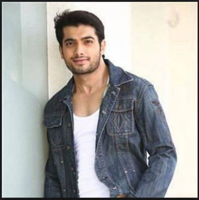 After a breakup with Divyanka Tripathi, Sharad Malhotra get the love of her life…check pics inside