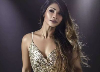 'It was traumatic' says Tanishaa Mukerji on facing racism in New York