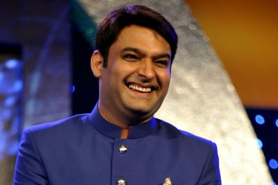 Ajay Devgan will soon to make an entry in Kapil Sharma's show
