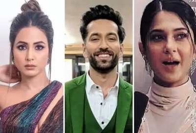 Indian Television Academy Awards 2019 : Check out complete winners list