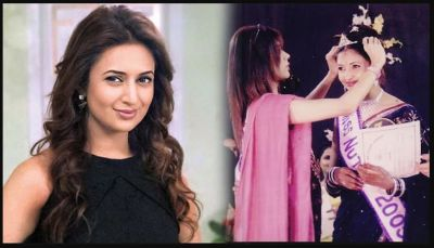 These 5 Famous TV serial Bahus have become actress after winning the beauty contest…pics inside