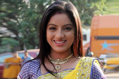 Diya Aur Baati Hum fame Deepika Singh to be a part of this show?