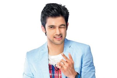 Parth Samthaan asked his co-star for sexual favour