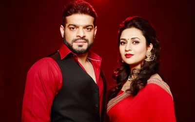 Ghosts seen on the set of 'Yeh Hai Mohabbatein'