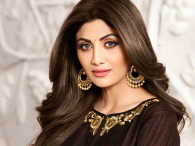 Shilpa Shetty opens up about her relationship with  hubby Raj Kunda