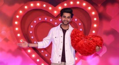 'Krishna Chali London' to be broadcast soon on Star Plus