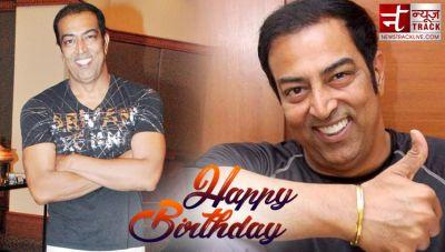 Birthday special: From Bigg Boss to IPL spot-fixing, controversial life of Vindu Dara Singh