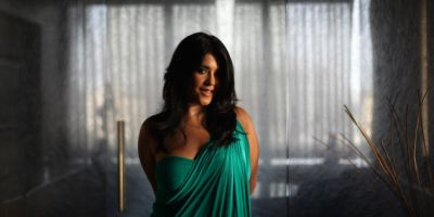 I want to find my space in the world of content: Ekta Kapoor