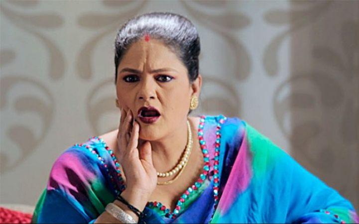Guddi Maruti to make a comeback from
