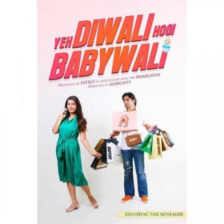 To be Mom and Dad Soon! Karan Patel confirms Ankita's pregnancy