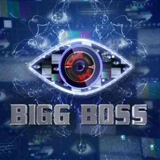 No commoners, only celebrities? Here's you need to know about Bigg Boss13