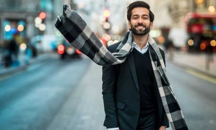 Nakuul Mehta revealed THIS when asked about threesome