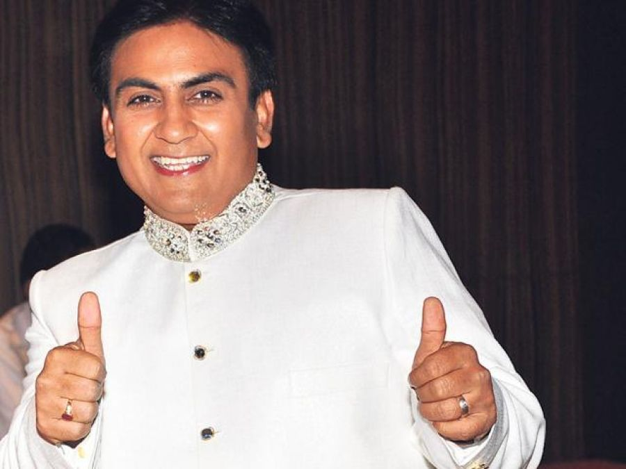 Birthday Special: once Jobless Jethalal now leads TMKOC