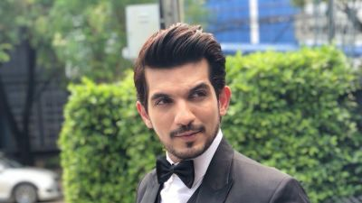 Arjun Bijlani's response to his fan will amaze you!