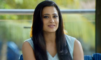 Shweta Tiwari laughed at her Death Hoax