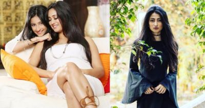 Shweta Tiwari's daughter is all set to debut in Bollywood
