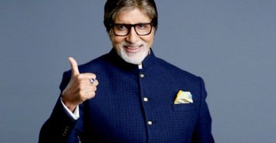 Declared! Registrations opening form THIS date for KBC 10