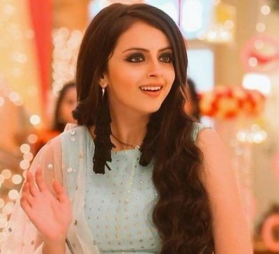 Molestation story of Shrenu Parikh at the age of 6