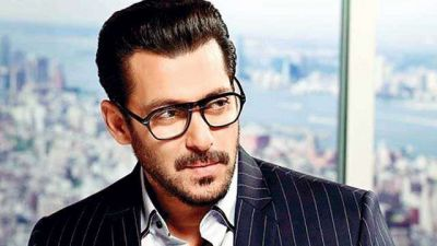 Salman Khan REVEALS young actors point of view towards TV