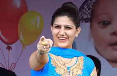 Bigg Boss 12: Housemates tease Romil Chaudhary post Sapna Choudhary's diwali dance
