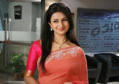 Catch the Highlights of 'Yeh Hai Mohabbatein'