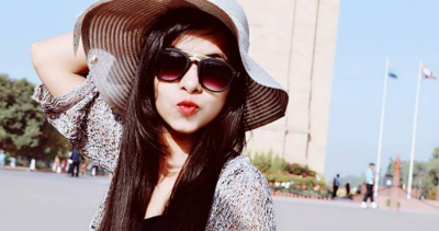 Dhinchak Pooja: I didn't get time to express myself and have fun in the Bigg Boss House.