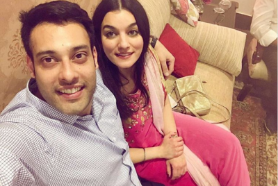 Ashok Khanna of Yeh Hai Mohabatein will get married on 25th December
