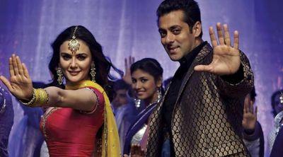 Bigg Boss 12: Preity Zinta to grace the show this Weekend Ka Vaar