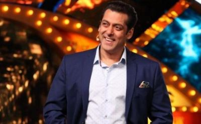 Bigg Boss 12: Good news for inmates, there will be no eliminations this week ?